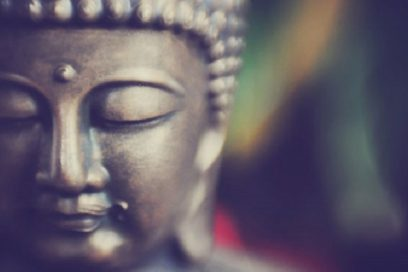 Yoga is the practice of quieting the mind